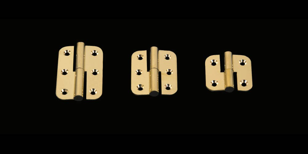 Borsani produzione ferramenta per mobili - Ferramenta per mobili lissone ...